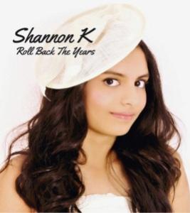 SHANNON_K_front