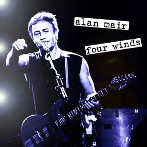 Alan Mair four winds
