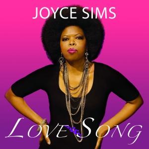 Joyce_Sims_Album_CMYK