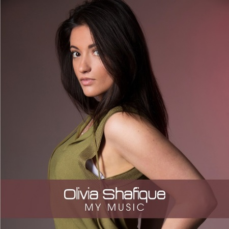 OLIVIA MY MUSIC COVER 500pix