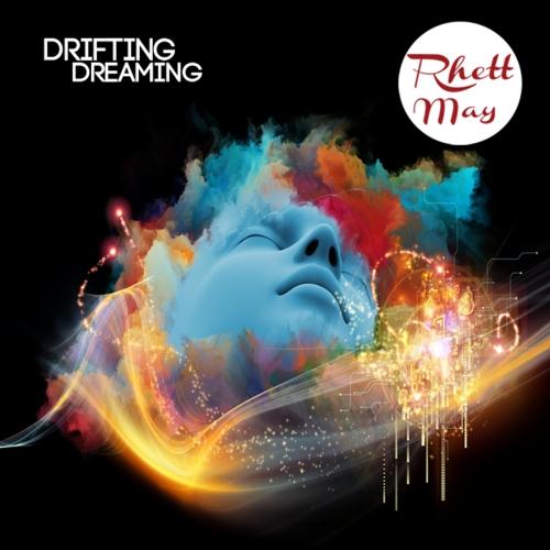Drifting-Dreaming-1500-x1500
