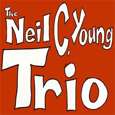 Neil C. Young Trio logo