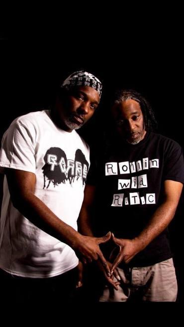 Ragga Twins4