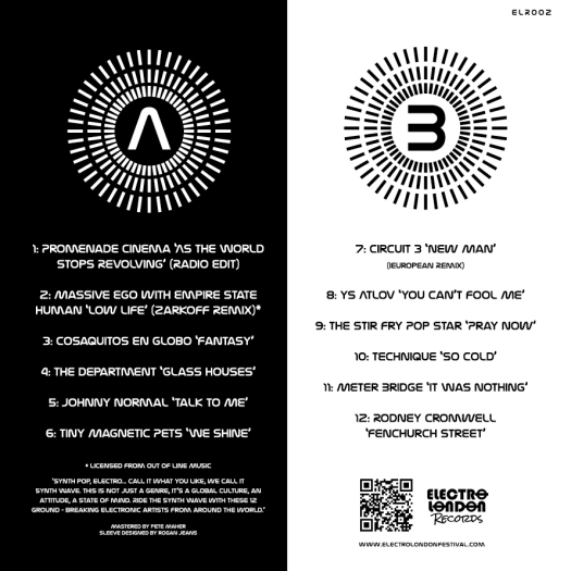 Synth Wave 1 BACK COVER.jpg