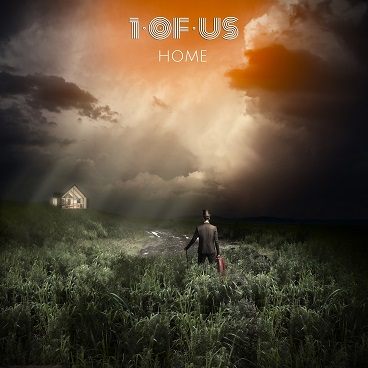 1 of us_jpg COVER SINGLE_HOMEsmall