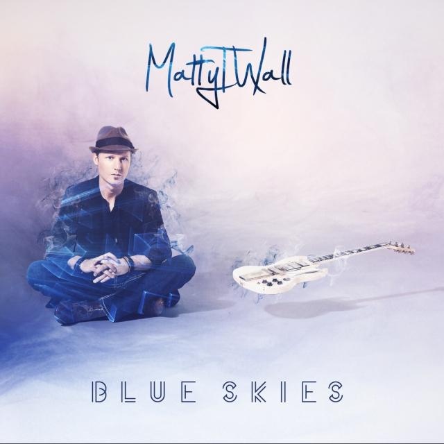 BLUE SKIES ALBUM COVER.jpg
