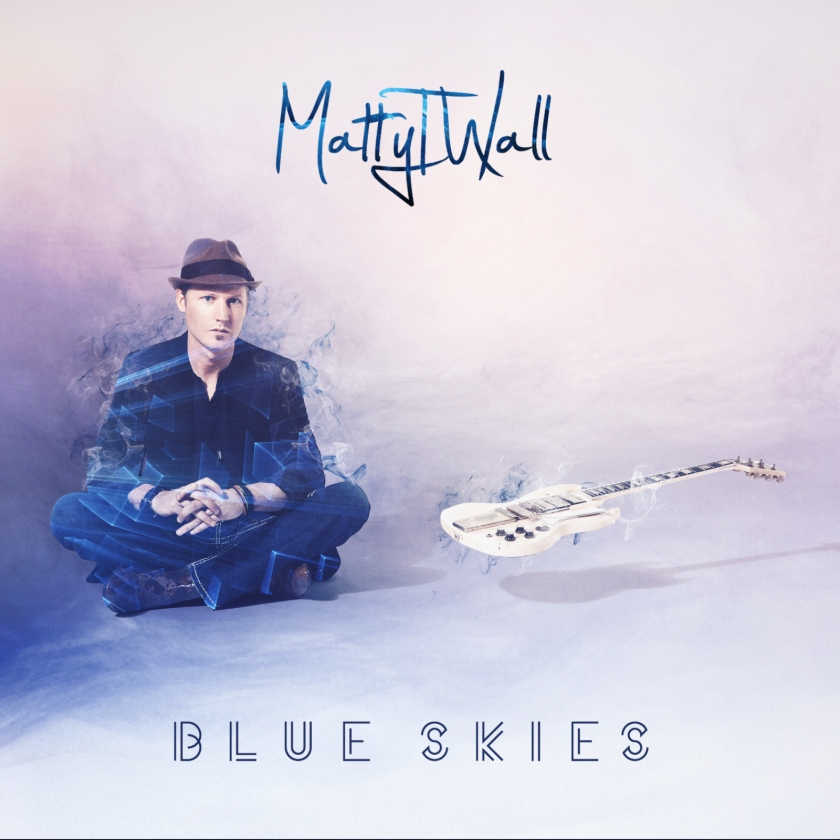BLUE SKIES ALBUM COVER.jpg