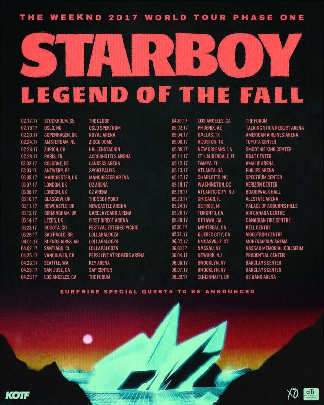 starboy-tour